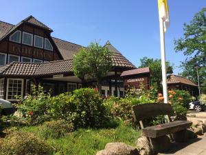 Ringhotel Fährhaus