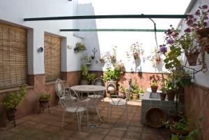 obrázek - Casa Rural San Antonio