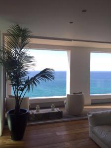 Sea Apartment - Netanya