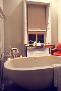 Mercure Warwickshire Walton Hall Hotel & Spa (30 of 120)