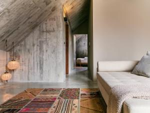 Armazém Luxury Housing (12 of 65)
