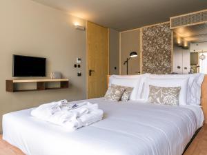 Armazém Luxury Housing (37 of 65)