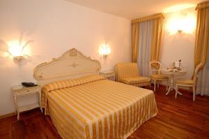 Casa Sul Molo - Venedig