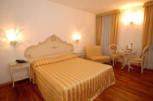 Casa Sul Molo - AbcAlberghi.com