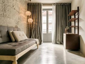 Armazém Luxury Housing (29 of 65)
