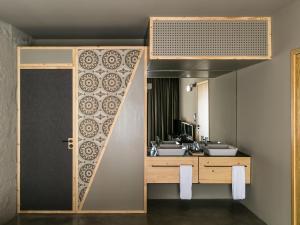 Armazém Luxury Housing (30 of 65)
