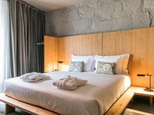 Armazém Luxury Housing (36 of 65)