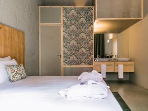Armazém Luxury Housing (35 of 65)
