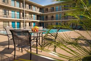 Seasons Florida Resort - Kissimmee