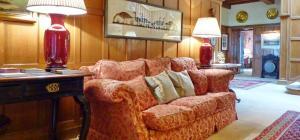 Kinloch House Hotel (26 of 27)