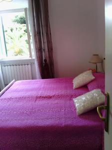 Appartamento Elegance - AbcAlberghi.com
