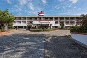 Hotel Bougainvillea, Santo Domingo