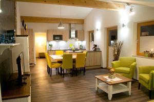 obrázek - Appartement Tirol