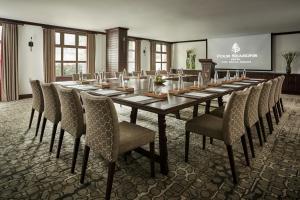 Four Seasons Hotel Casa Medina (10 of 69)