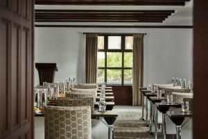 Four Seasons Hotel Casa Medina (20 of 69)