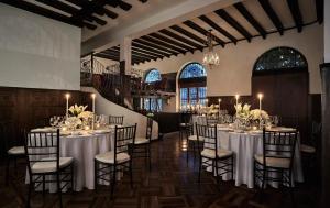Four Seasons Hotel Casa Medina (19 of 69)