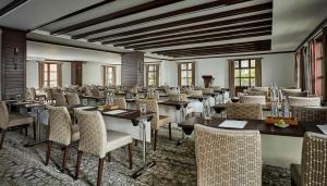 Four Seasons Hotel Casa Medina (9 of 69)