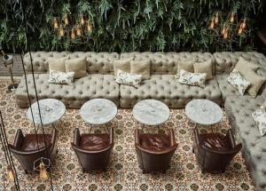 Four Seasons Hotel Casa Medina (12 of 69)