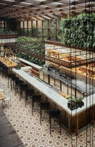 Four Seasons Hotel Casa Medina (17 of 69)