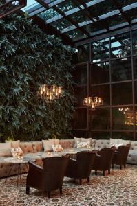 Four Seasons Hotel Casa Medina (22 of 69)