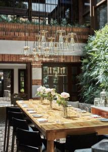 Four Seasons Hotel Casa Medina (13 of 69)