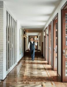 Four Seasons Hotel Casa Medina (26 of 69)