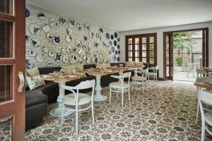 Four Seasons Hotel Casa Medina (28 of 69)