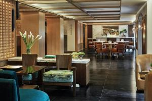 Four Seasons Hotel Bogotá (13 of 61)