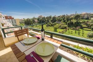 Giselle Apartment, Estoril Coast