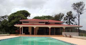 Alegria House Portobelo