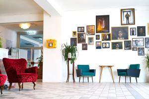 Magdas Hotel (29 of 46)