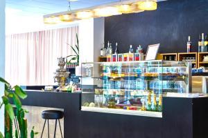Magdas Hotel (38 of 46)