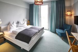 Magdas Hotel (8 of 46)