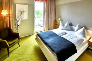 Magdas Hotel (10 of 46)