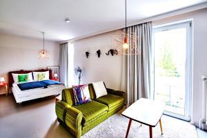 Magdas Hotel (21 of 46)