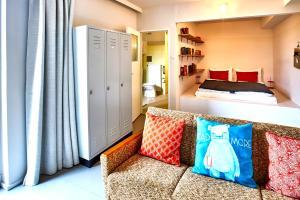 Magdas Hotel (22 of 46)