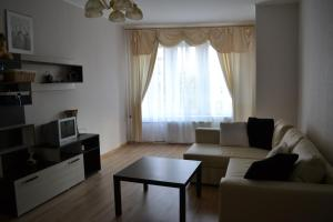 Apartment Magirus - Sovetskiy