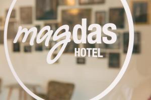 Magdas Hotel (12 of 46)