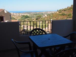 Appartamenti I Mandorli - AbcAlberghi.com