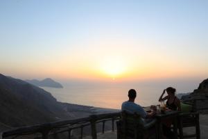 Six Senses Zighy Bay (14 of 80)