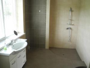 Zeleny Bereg Guest House, Affittacamere  Nikitino - big - 19