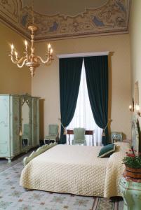 Palazzo Failla Hotel (22 of 96)