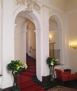 Palazzo Failla Hotel (23 of 96)