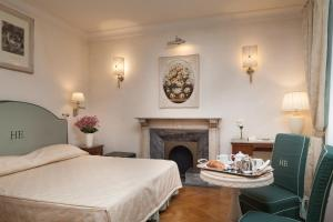 Hotel Executive - AbcAlberghi.com