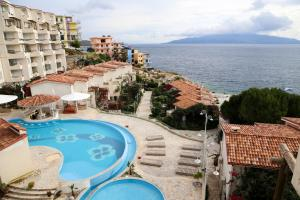 Bellavista Apartments Bougainville Bay - Saranda