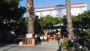 . Mirtia Hotel