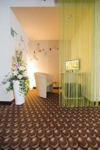 Best Western Smart Hotel, Hotels  Vösendorf - big - 41
