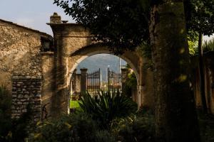 Villa de Winckels - AbcAlberghi.com