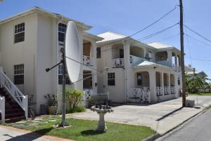 Clearwater Apartments