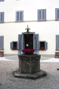 Villa Montarioso - AbcAlberghi.com